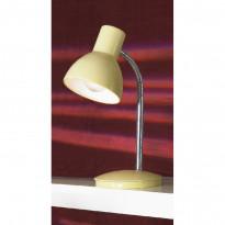 Лампа настольная Lussole Paris LST-4884-01