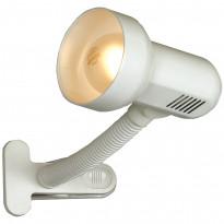 Лампа настольная Lussole Sofia LST-4954-01