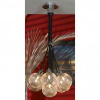 Светильник (Люстра) Lussole Sasso LSX-3506-07
