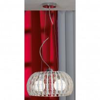 Светильник (Люстра) Lussole Fenigli LSX-4103-02
