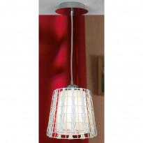 Светильник (Люстра) Lussole Fenigli LSX-4106-01