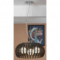 Светильник (Люстра) Lussole Fenigli LSX-4173-03