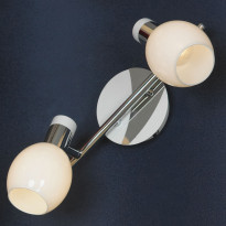 Спот Lussole Parma LSX-5001-02
