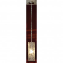 Светильник (Люстра) Lussole Trasacco LSX-7206-01