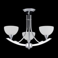 Светильник (Люстра) Brizzi MA 04433 C 003 Chrome