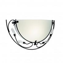 Настенный светильник Markslojd Rydal 102089