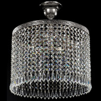 Светильник потолочный Maytoni Sfera D783-PT30-2-N