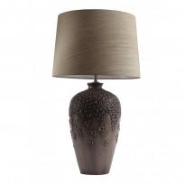 Лампа настольная ST-Luce Tabella SL987.604.01