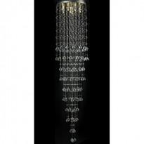 Светильник потолочный Maytoni Modern 2 MOD207-50-N