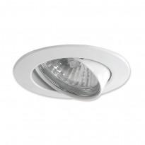 Светильник точечный MW-Light Круз 637010201
