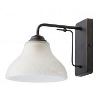 Бра MW-Light Тетро 673022301