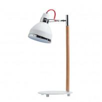 Лампа настольная MW-Light Гэлэкси 632030601