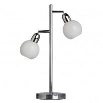 Лампа настольная MW-Light Гэлэкси 632031902
