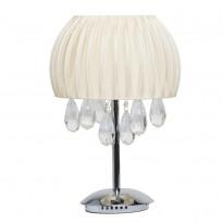 Лампа настольная MW-Light Жаклин 465033404
