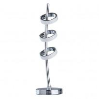 Лампа настольная MW-Light Гэлэкси 632034103
