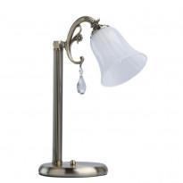 Лампа настольная MW-Light Афродита 317034201