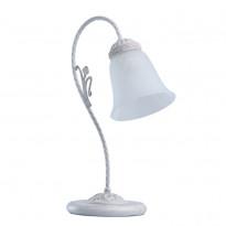 Лампа настольная MW-Light Ариадна 450035101