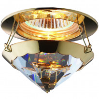 Светильник точечный Novotech Glam 369336