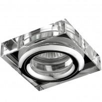 Светильник точечный Novotech Aqua 369880