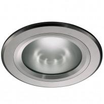 Светильник точечный Novotech Blade 357054