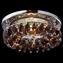 Светильник точечный Novotech Flame 1 369313