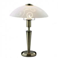 Лампа настольная Odeon Light Parma 2151/1T
