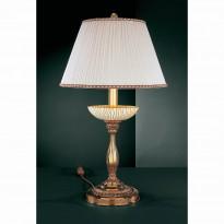Лампа настольная Reccagni Angelo P 5500 G