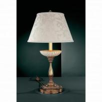 Лампа настольная Reccagni Angelo P 5502 G