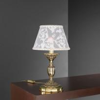 Лампа настольная Reccagni Angelo P 7532 P