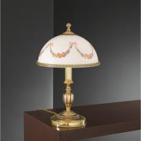 Лампа настольная Reccagni Angelo P 8100 M