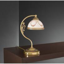 Лампа настольная Reccagni Angelo P 8100 P