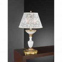 Лампа настольная Reccagni Angelo P 8280 G