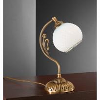 Лампа настольная Reccagni Angelo P 8600 P