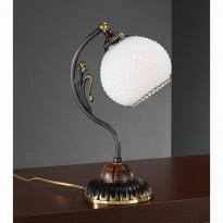 Лампа настольная Reccagni Angelo P 8610 P