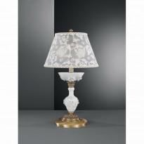 Лампа настольная Reccagni Angelo P 9001 G