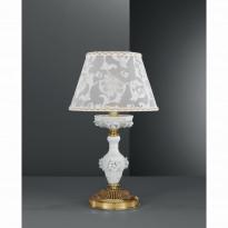 Лампа настольная Reccagni Angelo P 9101 P