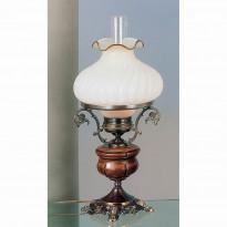 Лампа настольная Reccagni Angelo P 2442 G