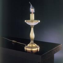 Лампа настольная Reccagni Angelo P 4650