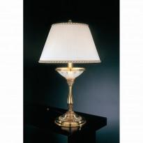Лампа настольная Reccagni Angelo P 4760 G
