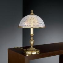 Лампа настольная Reccagni Angelo P 6302 M