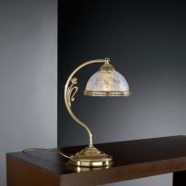 Лампа настольная Reccagni Angelo P 6302 P