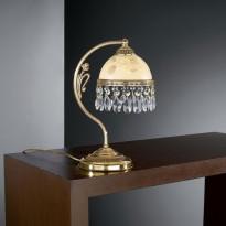 Лампа настольная Reccagni Angelo P 6306 P