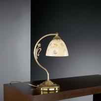 Лампа настольная Reccagni Angelo P 6358 P
