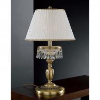 Лампа настольная Reccagni Angelo P 6400 G