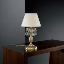 Лампа настольная Reccagni Angelo P 6403 P
