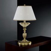 Лампа настольная Reccagni Angelo P 6422 G