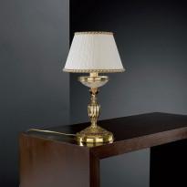 Лампа настольная Reccagni Angelo P 6502 P