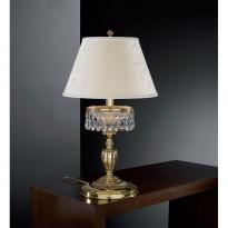 Лампа настольная Reccagni Angelo P 6503 G