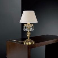 Лампа настольная Reccagni Angelo P 6503 P