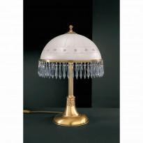 Лампа настольная Reccagni Angelo P 651